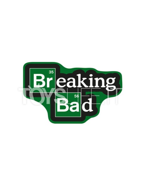 breaking-bad-logo-rug-toyslife-icon