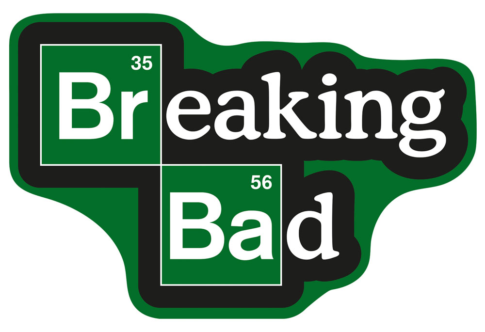 breaking-bad-logo-rug-toyslife