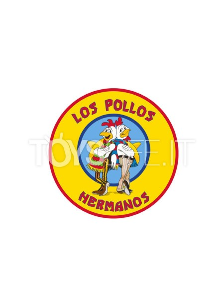 breaking-bad-los-pollos-hermanos-rug-toyslife-icon