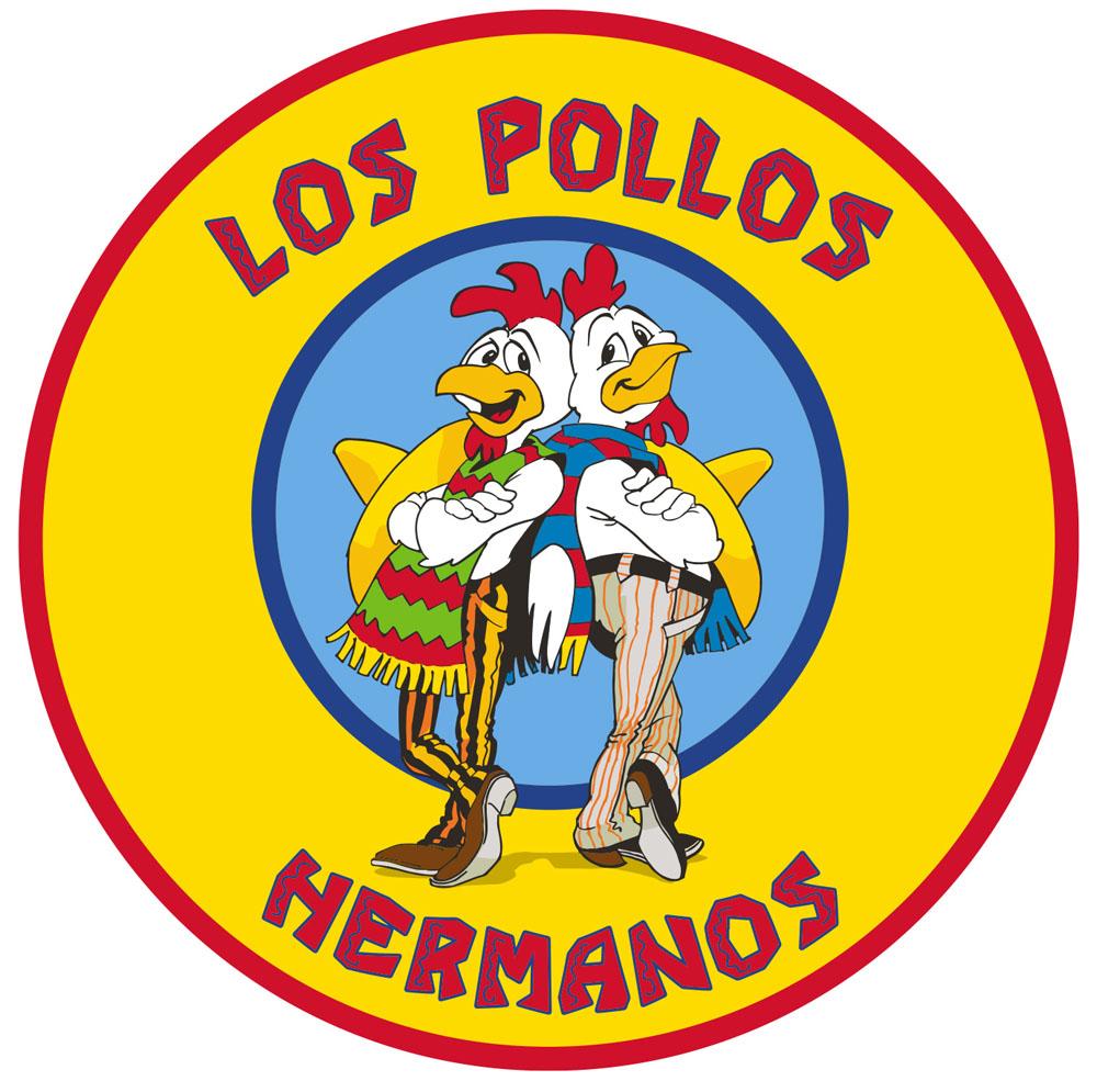 breaking-bad-los-pollos-hermanos-rug-toyslife