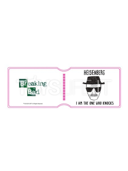 breaking-bad-travel-pass-heisenberg-toyslife-icon