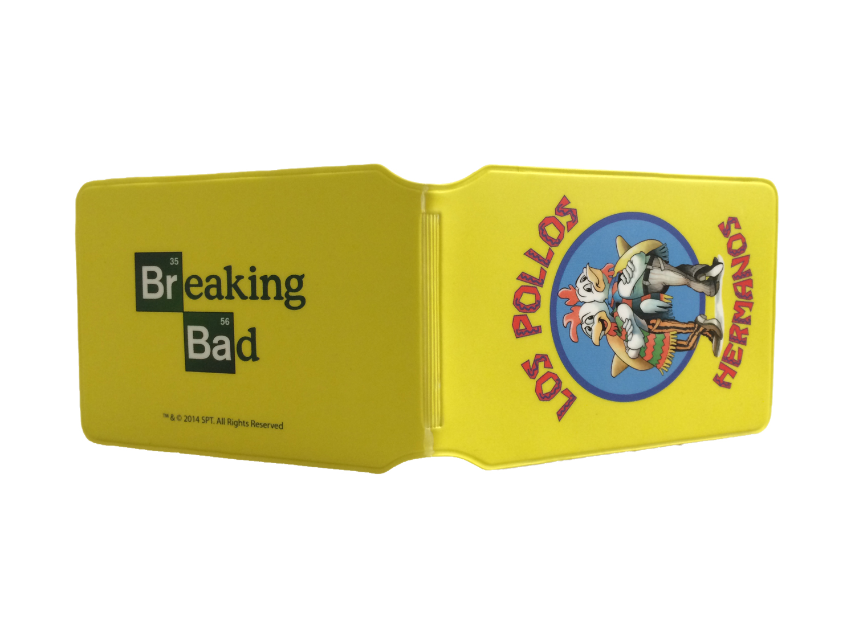 breaking-bad-travel-pass-los-pollos-hermanos-toyslife