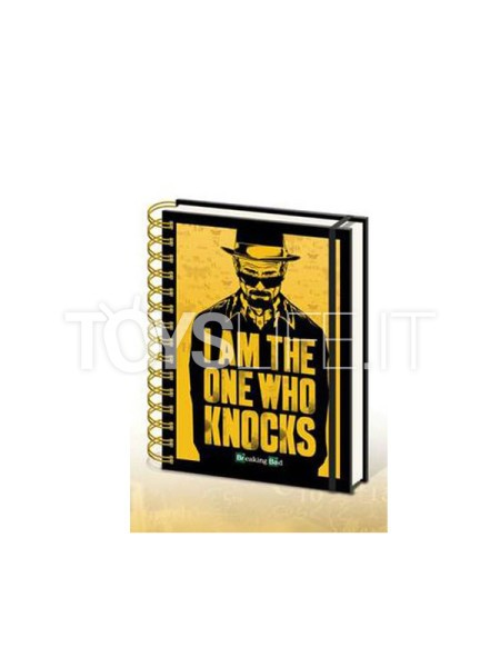 brealking-bad-heisenberg-the-one-who-knocks-notebook-toyslife-icon