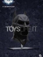 bretoys-batman-lifesize-helmet-toyslife-01