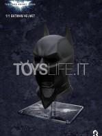 bretoys-batman-lifesize-helmet-toyslife-02