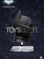 bretoys-batman-lifesize-helmet-toyslife-03