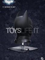 bretoys-batman-lifesize-helmet-toyslife-04