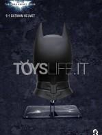 bretoys-batman-lifesize-helmet-toyslife-05