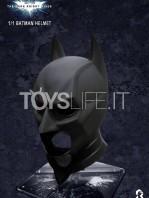 bretoys-batman-lifesize-helmet-toyslife-06