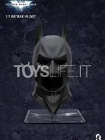 bretoys-batman-lifesize-helmet-toyslife-icon