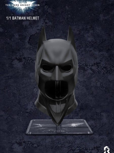 bretoys-batman-lifesize-helmet-toyslife-icon