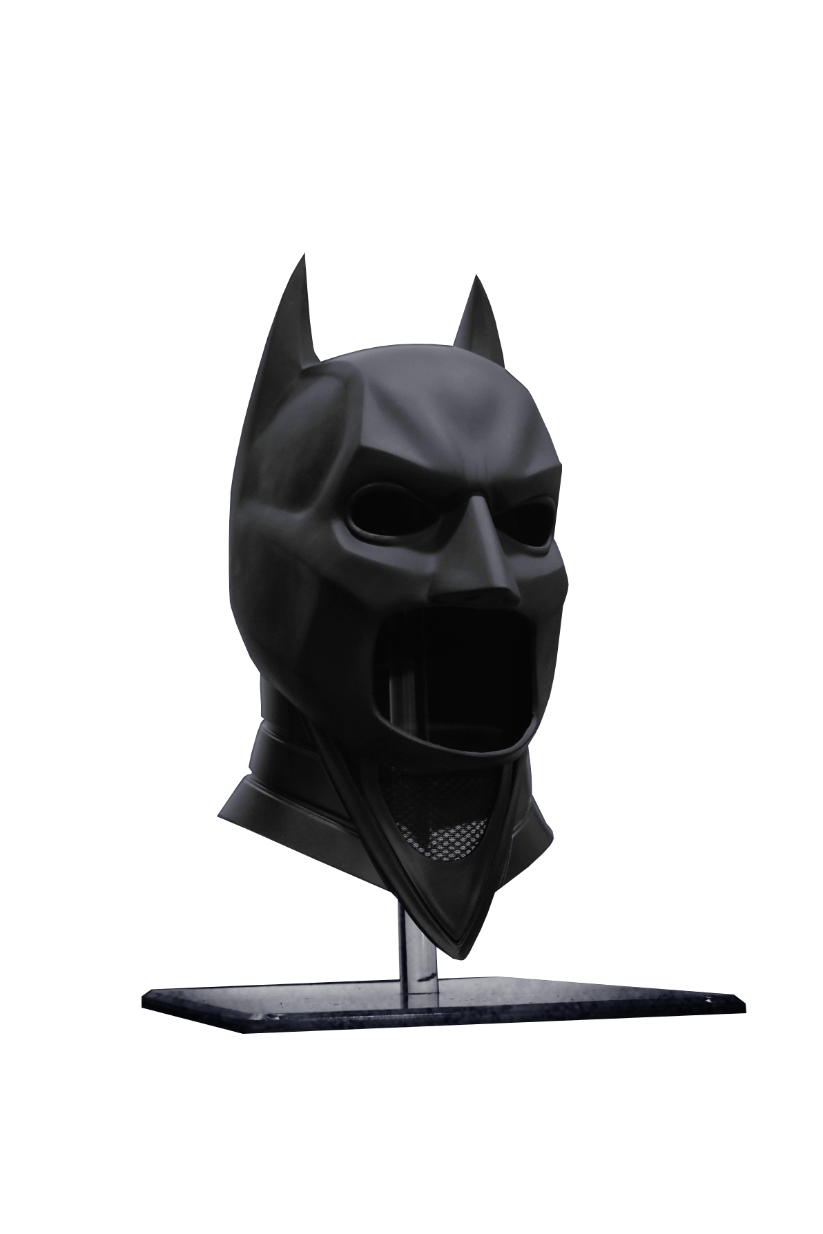 bretoys-batman-lifesize-helmet-toyslife