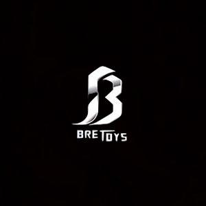 bretoys-logo-toyslife