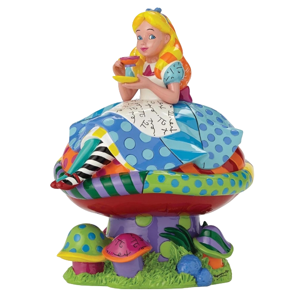 britto-alice-in-eonderland-alice-toyslife
