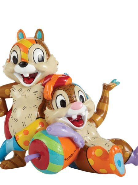 britto-chip-&-dale-toyslife