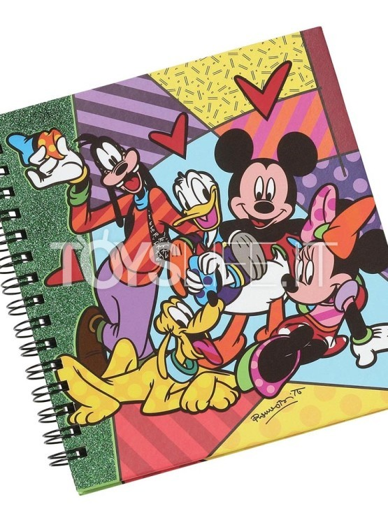 britto-disney-family-notebook-toyslife