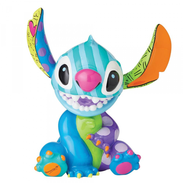 britto-disney-stitch-big-figure-toyslife-icon
