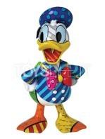 britto-donald-duck-toyslife