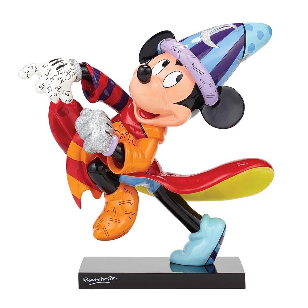 britto-fantasia-mickey-sorcerer-big-toyslife
