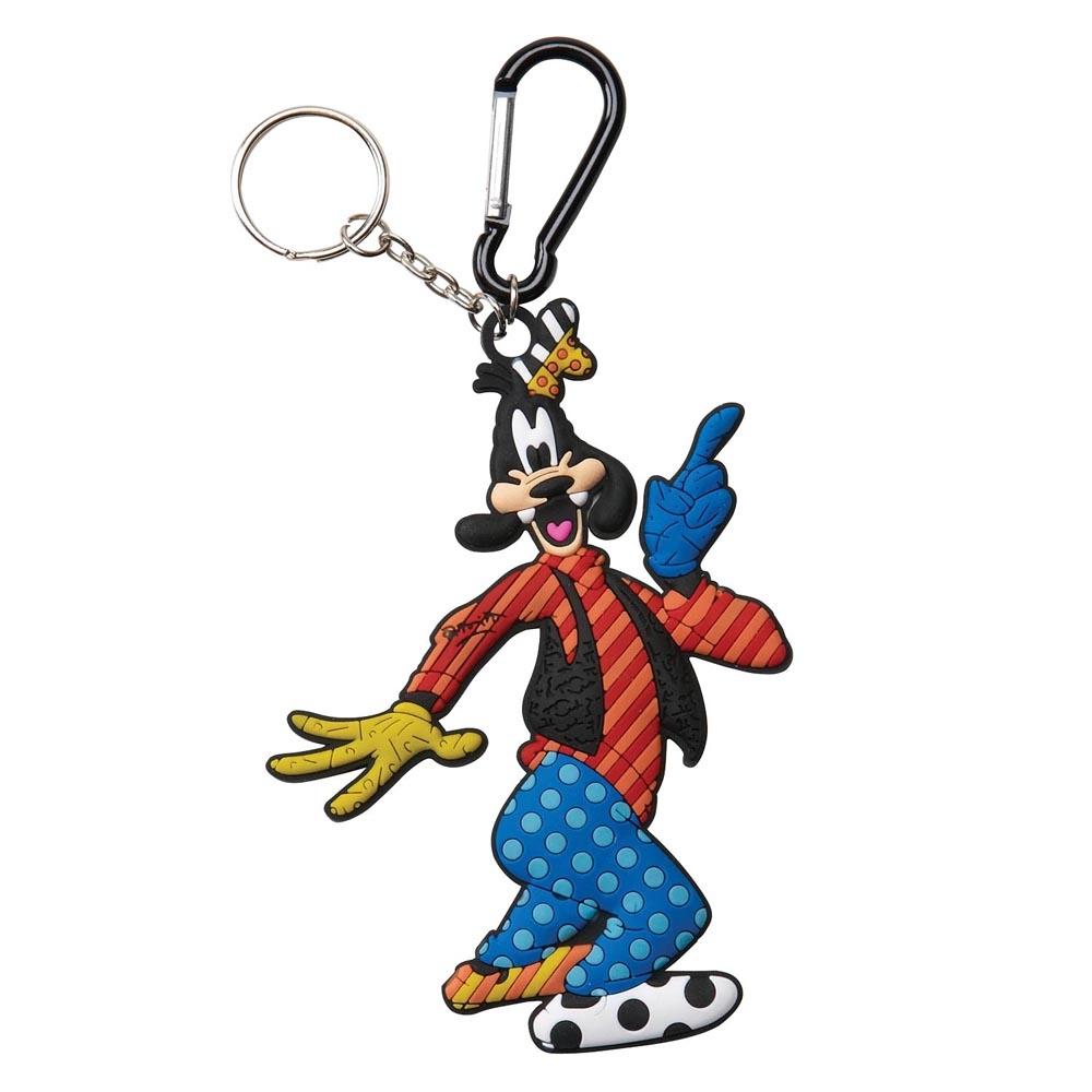 britto-goofy-keychain