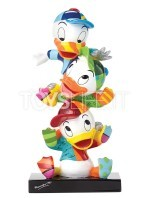 britto-huey-dewey-&-louie-toyslife-icon