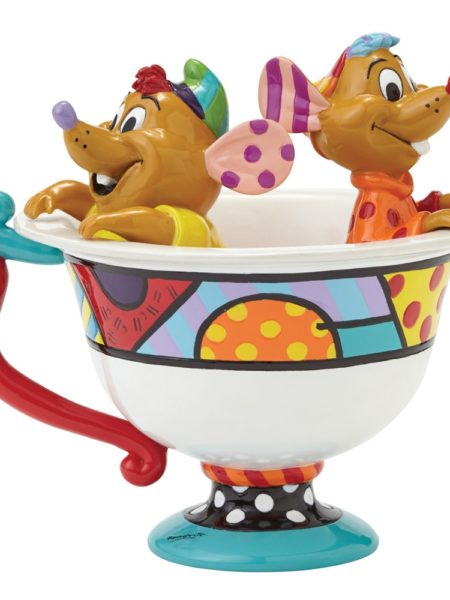 britto-jaq-&-gus-tea-cup-toyslife