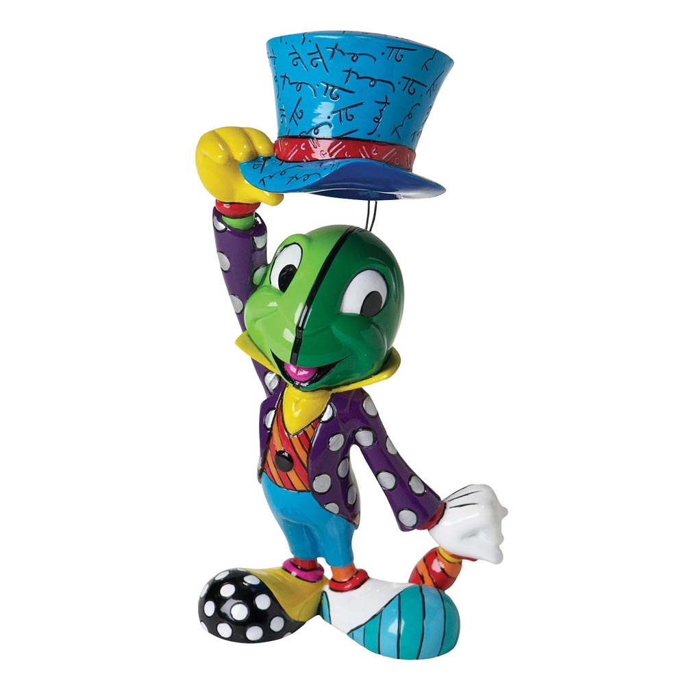 britto-jiminy-cricket-toyslife