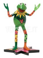 britto-kermit-the-frog-toyslife