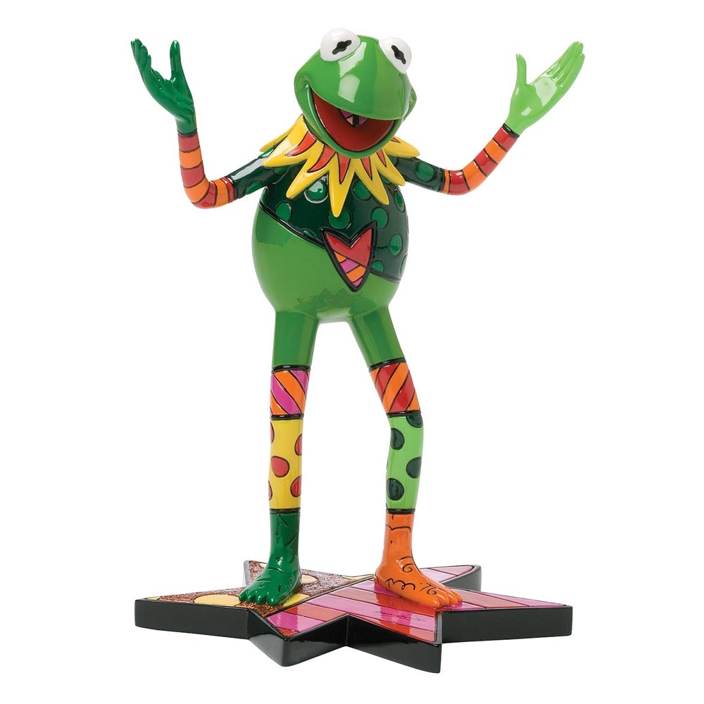 britto-kermit-the-frog-toyslife
