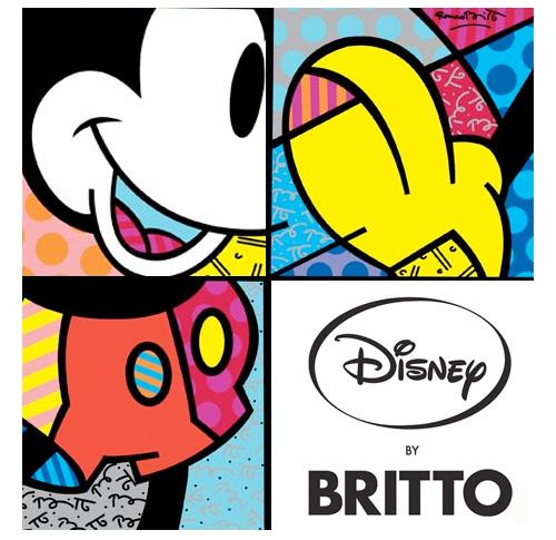britto-logo-toyslife