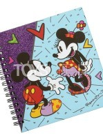 britto-mickey-&-minnie-notebook-toyslife