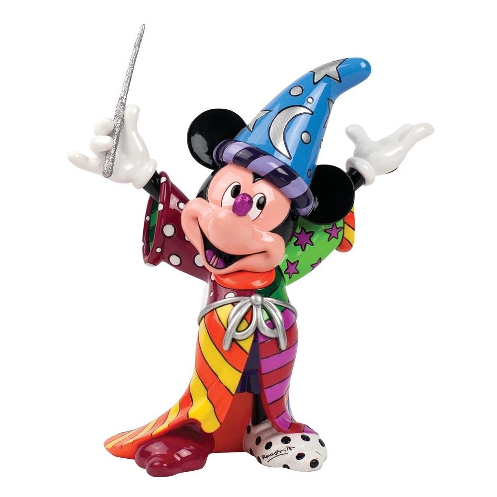 britto-mickey-sorcerer-toyslife