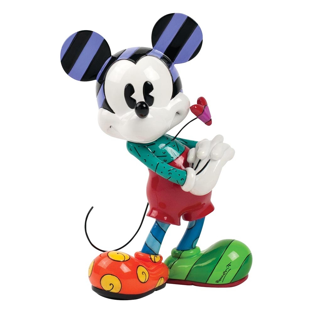 britto-mickey-with-heart-toyslife