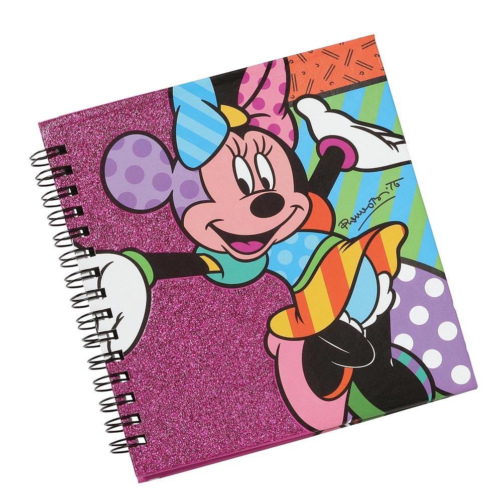 britto-minnie-notebook-toyslife