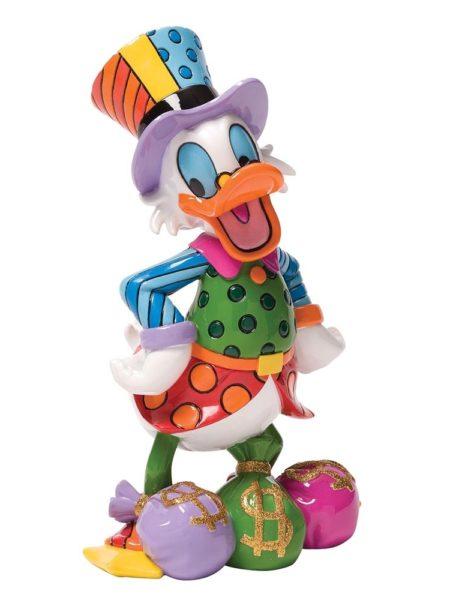 britto-scrooge-toyslife