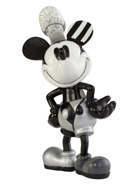 britto-steamboat-willie-toyslife