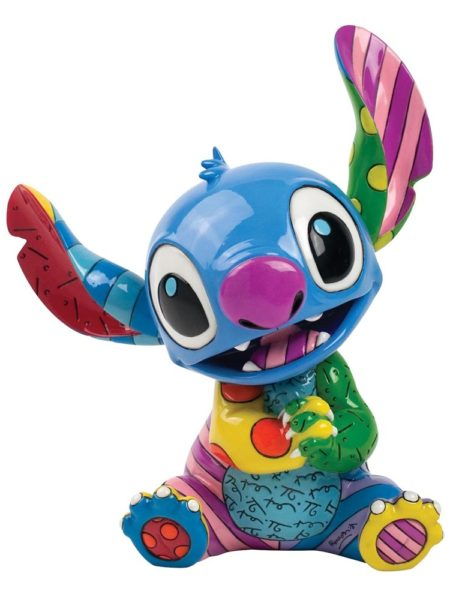 britto-stitch-toyslife