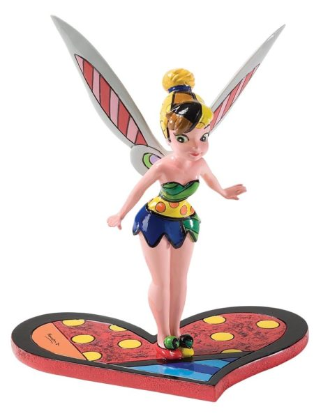 britto-tinkerbell-toyslife