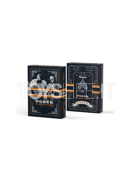bud-spencer-and-terence-hill-poker-playing-card-deck-toyslife-icon