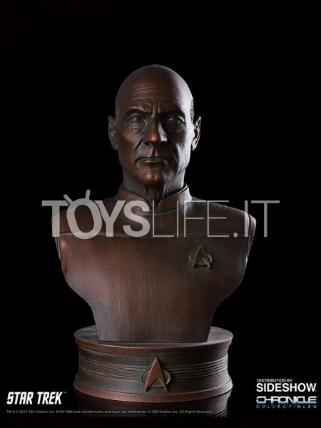 chronicle-collectbiles-star-trek-captain-jean-luc-picard-12-bust-toyslife-icon