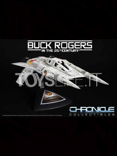 chronicle-collectibles-buck-rogers-starfighter-toyslife-icon