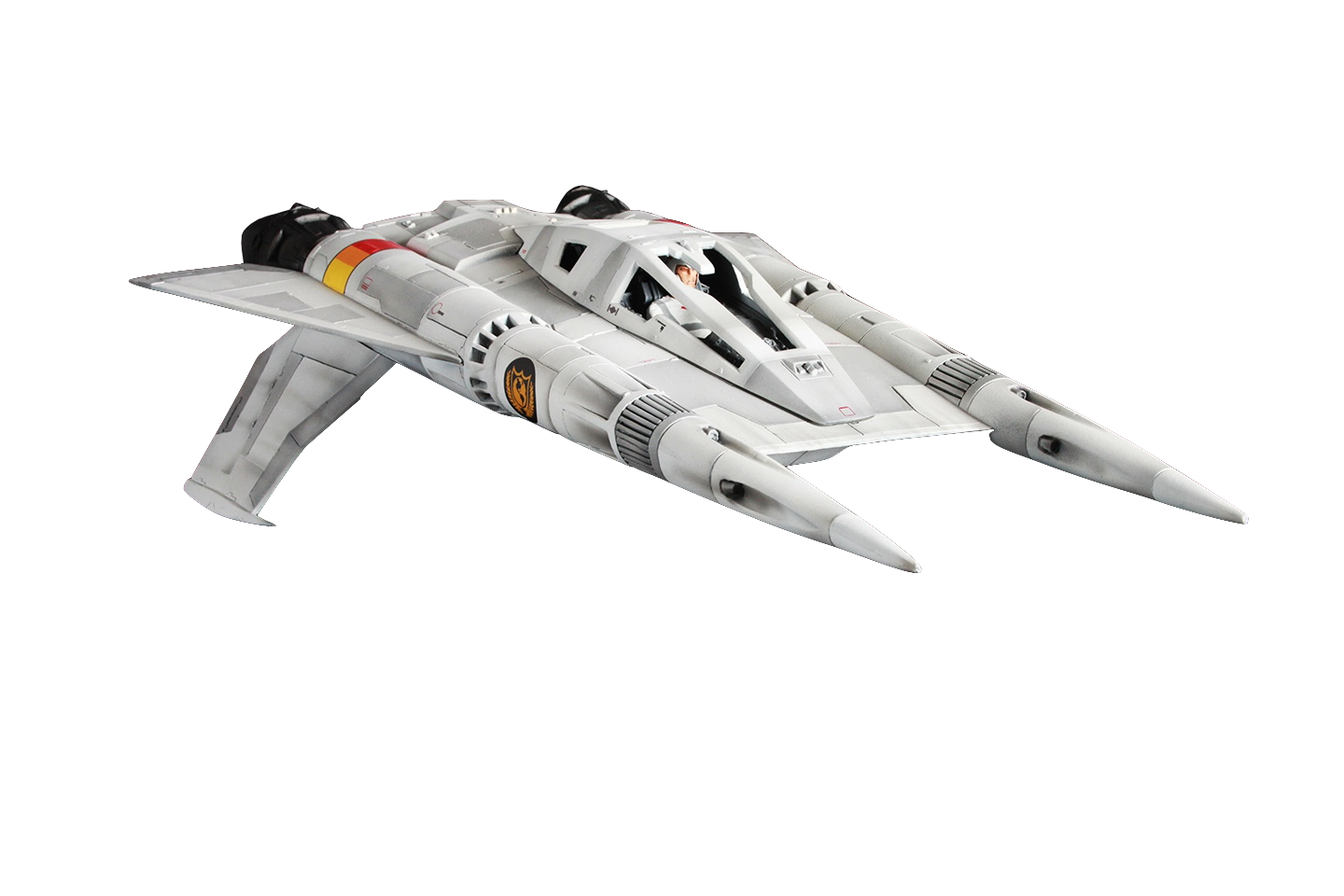 chronicle-collectibles-buck-rogers-starfighter-toyslife