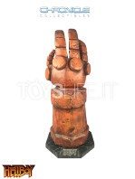 chronicle-collectibles-hellboy-the-right-hand-of-doom-prop-replica-toyslife-icon