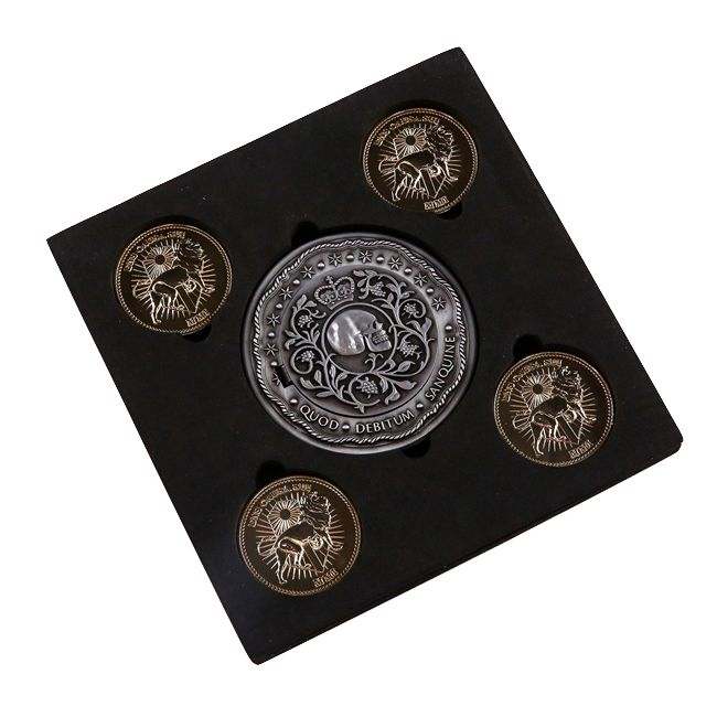 chronicle-collectibles-john-wick-2-blood-oath-marker-prop-replica-toyslife