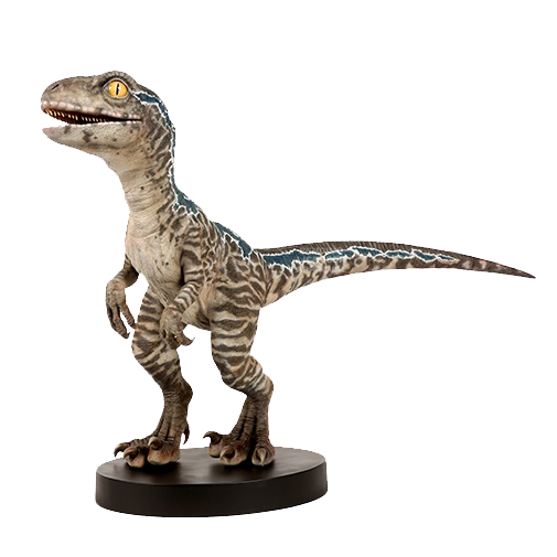 chronicle-collectibles-jurassic-world-fallen-kingdom-baby-blue-lifesize-statue-toyslife