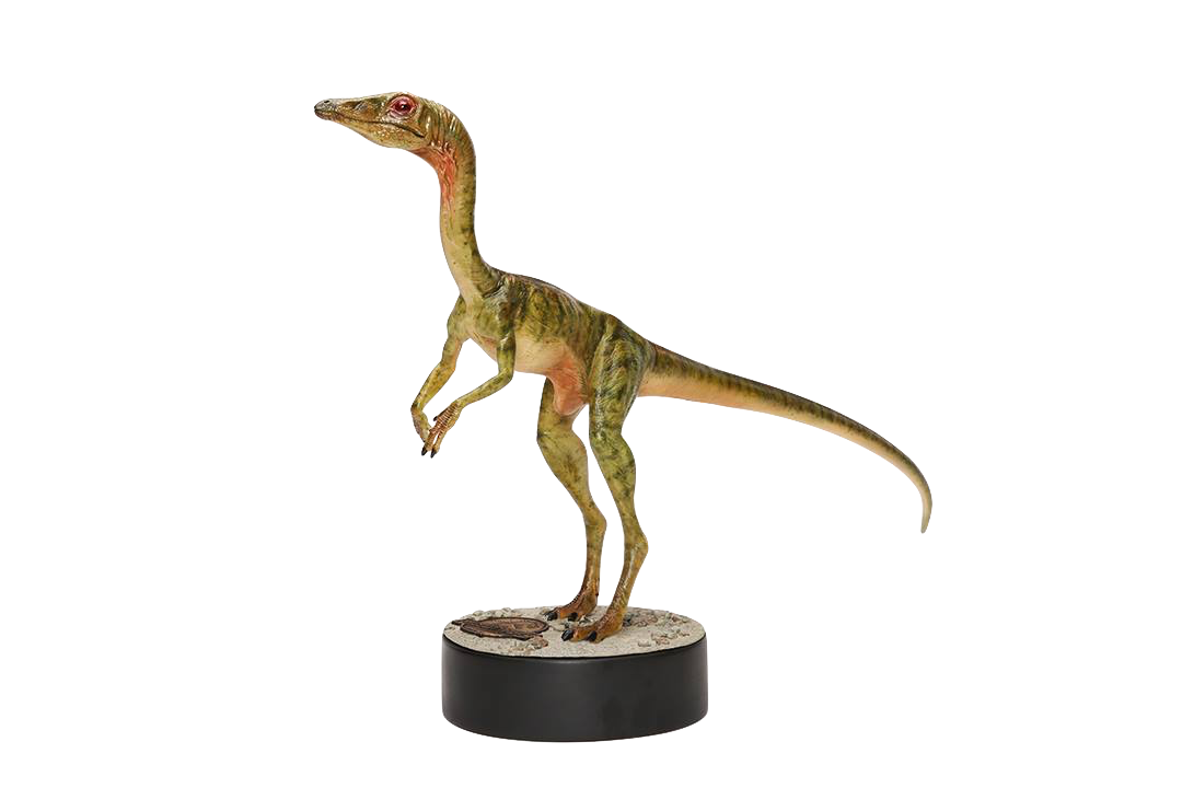 chronicle-collectibles-jurassik-park-lost-world-compsognathus-dinosaur-toyslife-04-copia