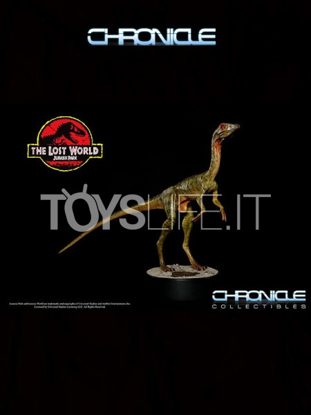 chronicle-collectibles-jurassik-park-lost-world-compsognathus-dinosaur-toyslife-icon