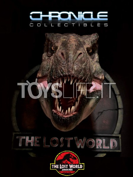 chronicle-collectibles-jurassik-park-the-lost-world-rex-bust-toyslife-icon