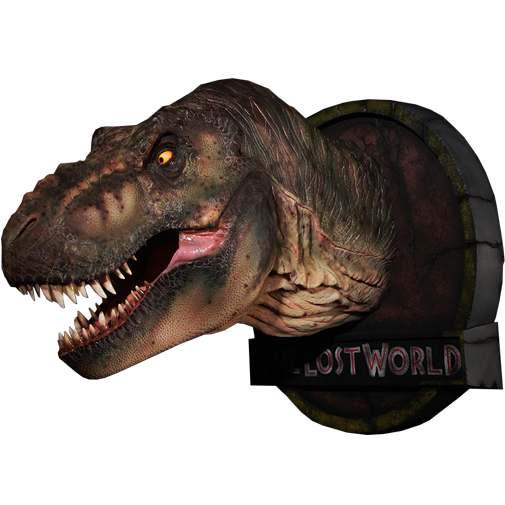chronicle-collectibles-jurassik-park-the-lost-world-rex-bust-toyslife