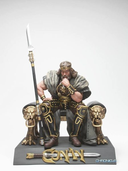 chronicle-collectibles-king-conan-statue-toyslife-icon